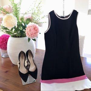 STUDIO Y Dress Size 3/4